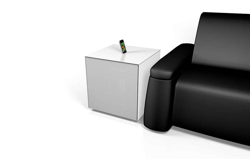 CP03-mit-Couch-geschlossen