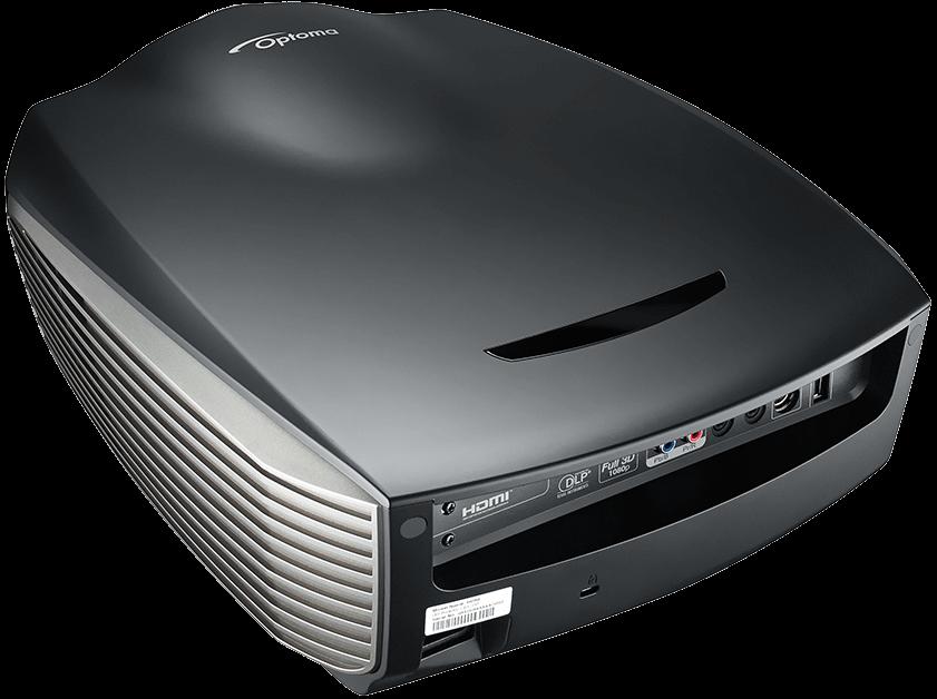 HD90-100-6