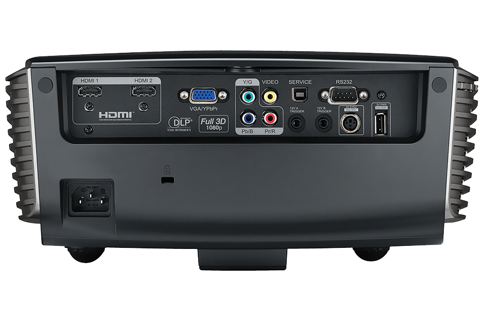HD90-100-8