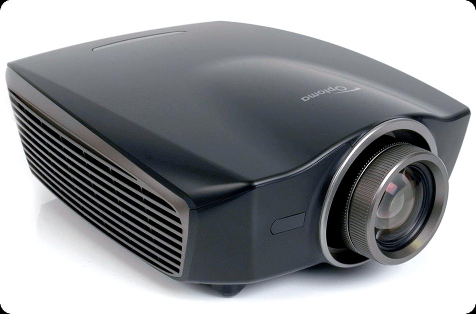 HD91-100-2