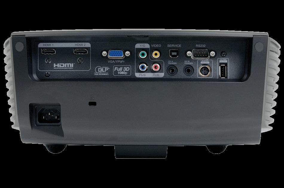 HD91-100-7