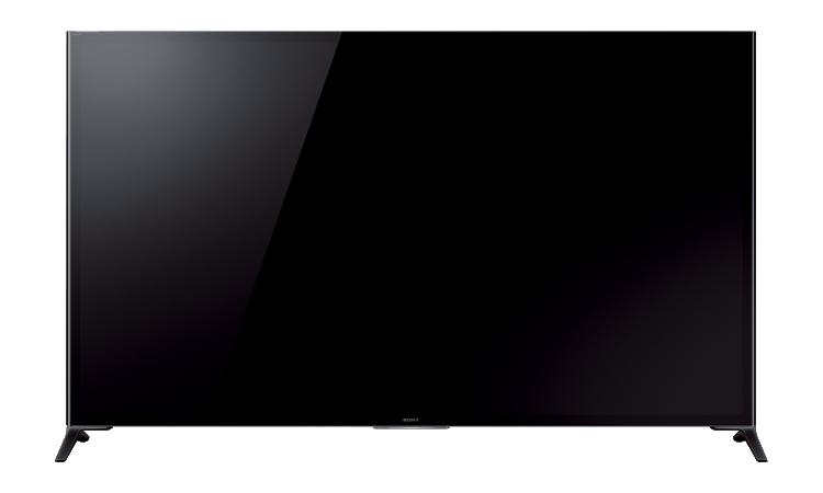 KD-85X9505B_X95-4K-UltraHDTV_1