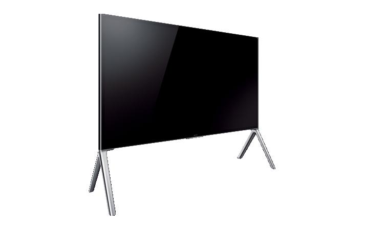 KD-85X9505B_X95-4K-UltraHDTV_3