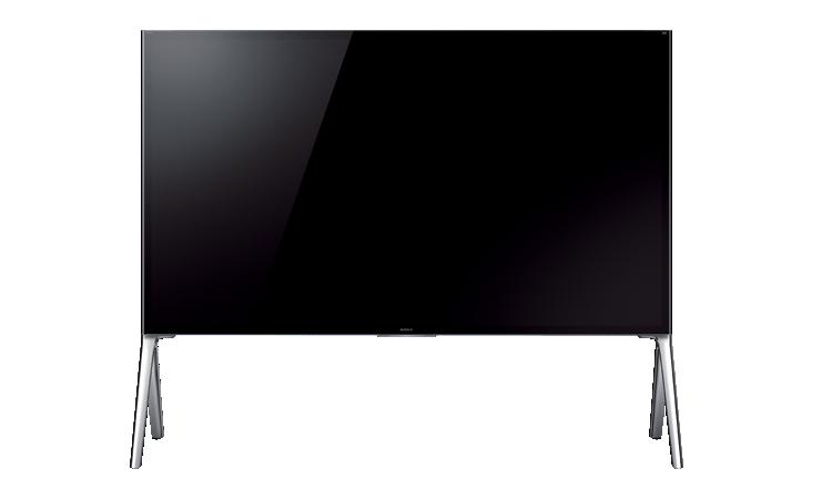 KD-85X9505B_X95-4K-UltraHDTV_4