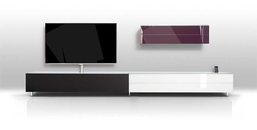 Scala TV Möbel System