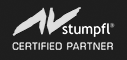 AV Stumpfl Leinwand Systeme