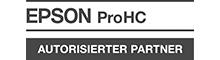 Epson ProHC Heimkino Beamer Partner