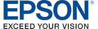 Epson_tagline_logo_blue_and_black