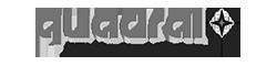 HiFi Audio Boxen und Systeme