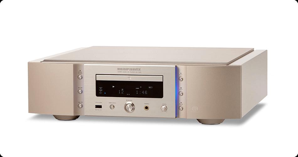 120401-SA-11S3-gold_product-041