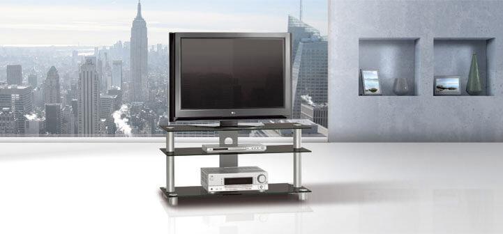 tv-hauptbild